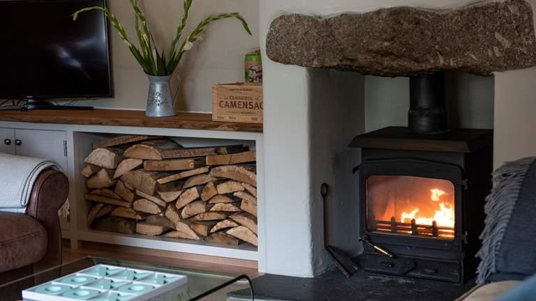 Eadric House - Sleeps 22 + 4 cots - Dartmoor