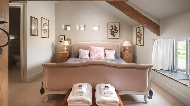 Roundhouse - Sleeps 8 + 2 cots - Trebarwith Strand