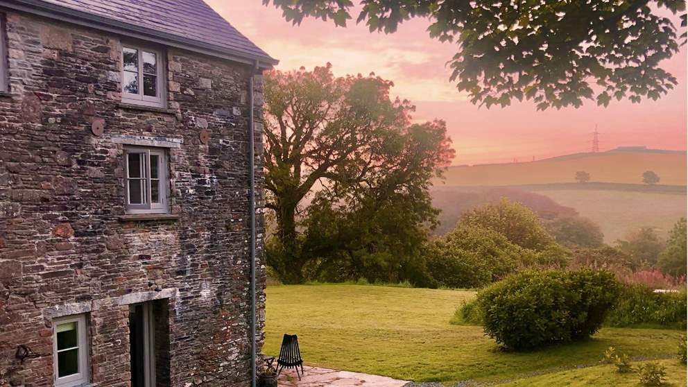 Discover our lovingly-restored homestay of dreams, where heavenly staycation moments await...
