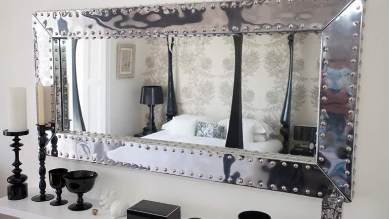 Myrtle House - Sleeps 8 + cot - Penzance